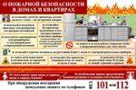 pozharnaya_bezopasnost_v_domah_i_kvartirah.jpg